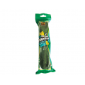 Gnawlers Seaweed Dog Snack